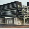 全球最大的直接空气捕集和二氧化碳封存工厂上线