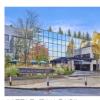 资产信托公司以8400万美元的价格在西雅图扩张