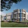 特拉梅尔乌鸦公司与世邦魏理仕全球建立重大工业项目