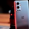 OnePlus表示正在限制OnePlus9以节省电池寿命