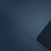 高通推出由华硕设计的SnapdragonInsider智能手机